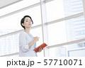 ビジネスイメージ 57710071