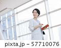 ビジネスイメージ 57710076