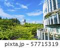 【東京都】東京ミッドタウン 57715319