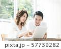 夫婦 パソコン 検索 57739282