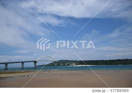 瀬長大橋 57766360