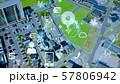 都市とネットワーク 57806942