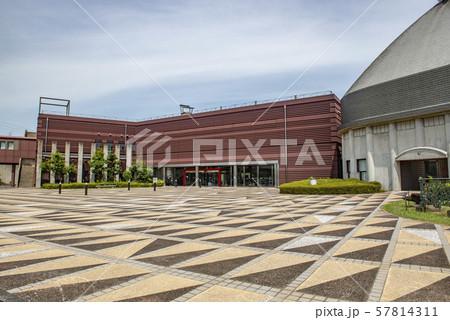 和鋼博物館 57814311