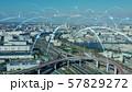 交通とネットワーク 57829272