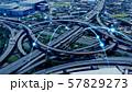 交通システムとネットワーク 57829273