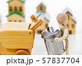 ゴミ リサイクル ゴミ分別 ゴミ問題 57837704