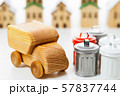 ゴミ リサイクル ゴミ分別 ゴミ問題 57837744