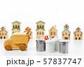 ゴミ リサイクル ゴミ分別 ゴミ問題 57837747