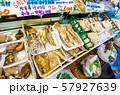 北海道 小樽のお土産屋さんにて 57927639