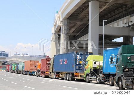 トラック 57930044