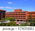 龍谷大学 深草学舎 57935661