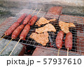 豚肉 ポーク ブタ肉 57937610