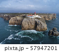 Lighthouse of Cabo Sao Vicente 57947201