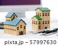 建築 不動産 設計 オフィス 57997630