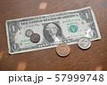 ドル円 57999748