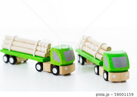林業 木材 材木 木 林 森 山 伐採 58001159