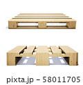 抽象的 抽象 アブストラクト 58011705