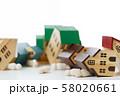 地震 震災 災害 保険 地震保険 被災 58020661