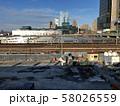 アメリカ ニューヨーク ハイライン 58026559