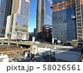 アメリカ ニューヨーク ハイライン 58026561