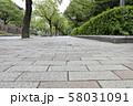 神戸フラワーロード(東遊園地) 58031091