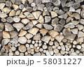 木 薪 モノ 58031227