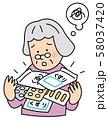 薬の重複 だぶり 薬の管理が困難 58037420