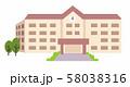 学校 58038316