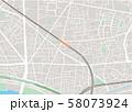 五反野 58073924