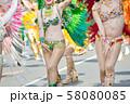 浅草サンバカーニバル 58080085