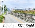 小樽運河 周辺 58115966