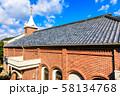 井持浦教会 【長崎県五島市】 58134768