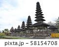 タマン・アユン寺院 58154708