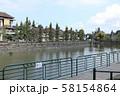 タマン・アユン寺院 58154864