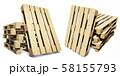 抽象的 抽象 アブストラクト 58155793
