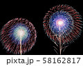 【茨城県】土浦の花火 土浦全国花火競技大会 58162817