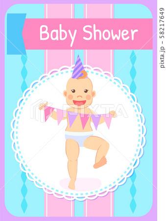 Baby Milestones Celebrate First Birthday Party 58217649