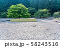 福井県 一乗谷朝倉氏遺跡 58243516