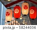 祇園祭 宵山 58244036