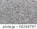 石材の背景素材 テクスチャー 58246797