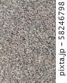 石材の背景素材 テクスチャー 58246798