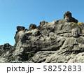 十六羅漢岩 58252833