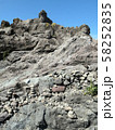 十六羅漢岩 58252835