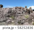 十六羅漢岩 58252836