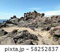 十六羅漢岩 58252837