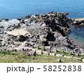 十六羅漢岩 58252838