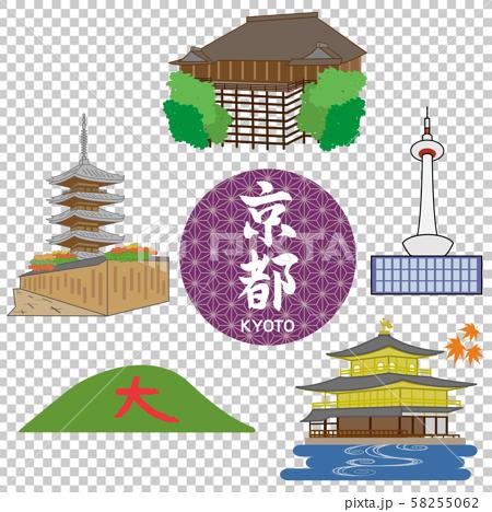 京都套 58255062