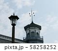 旧開智学校 58258252