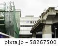 JR福井駅 北陸新幹線延伸 新幹線ホーム建設 福井県福井市 58267500