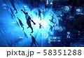 ヒトとネットワーク 58351288